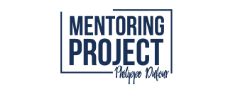 Mentoring Project Philippe Dufour